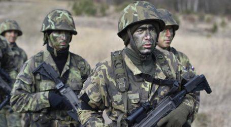 Česko bude veliť misii v Mali