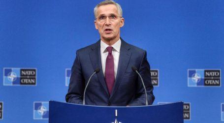 Členovia NATO zvyšujú výdavky na obranu