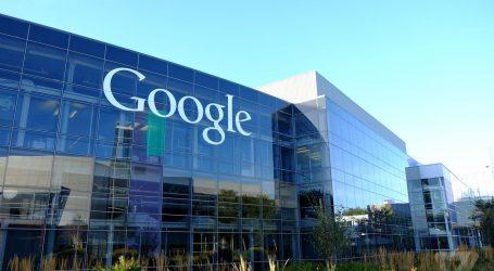 Google bude ukladať a analyzovať milióny zdravotných záznamov