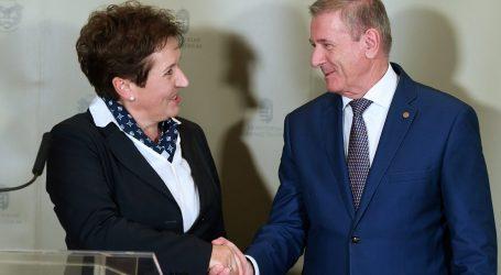 Maďarsko a Bosna prehĺbia obrannú spoluprácu