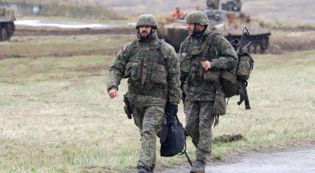 Vojaci dostanú vianočný extra plat