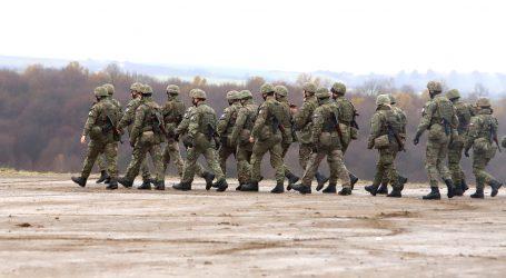Záujem o vstup do Ozbrojených síl sa vplyvom pandémie zvýšil