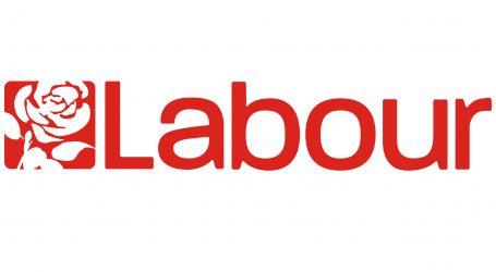 Labouristická strana pod kyber útokmi