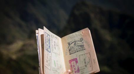 Hackeri v Česku nabúrali vízový systém. Zarobili 30 miliónov eur