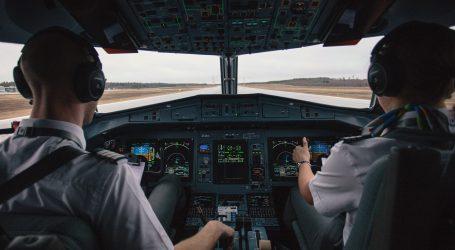 V leteckej doprave bude viac kyber útokov