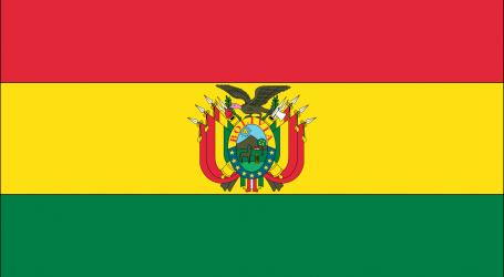 Bolivíjskeho prezidenta k úteku dotlačila armáda