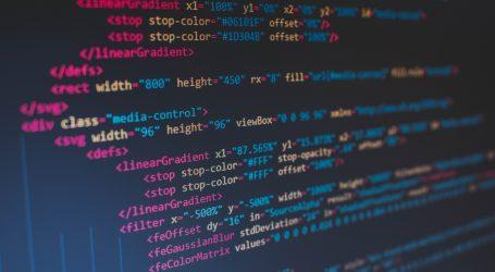 Tureckí vládni hackeri napadli európske ministerstvá