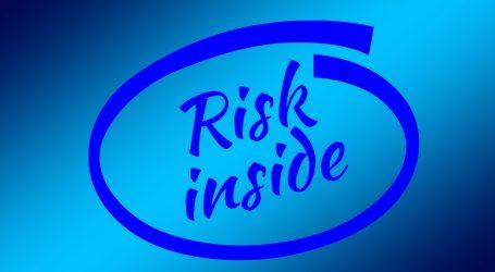 Holandskí vedci upozorňujú na bezpečnostný problém Intelu