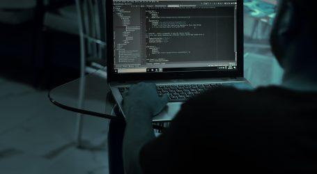 Vo svete chýbajú milióny IT-ečkárov, najmä odborníci na bezpečnosť