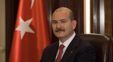 Turecko začalo s deportáciou zahraničných príslušníkov Islamského štátu