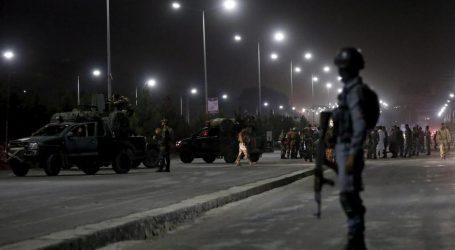 Taliban zaútočil na kontrolné stanovište vojakov