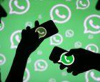 Európske krajiny sa nevedia dohodnúť na zabezpečení aplikácií WhatsApp a Skype