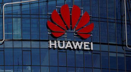 Microsoft získal povolenie na obchodovanie s firmou Huawei