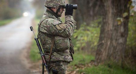 Ministerstvo obrany hľadá dve tisíc vojakov