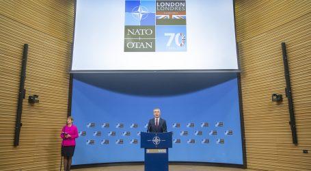 Londýn hostí jubilejný samit NATO