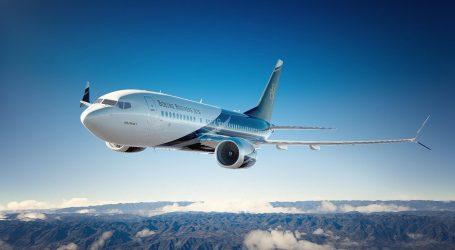 Problémy s Boeing 737 MAX pokračujú. Subdodávateľ oznámil prepustenie 3000 ľudí