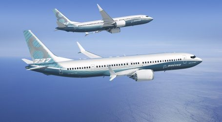 Zamestnanci Boeingu tajili problémy s lietadlom 737 MAX