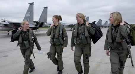 Americká armáda zaplatí dva milióny dolárov, aby ženy mohli cikať