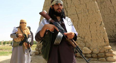 Taliban predsa len rokuje s USA o prímerí