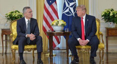 Trumpovi európske dve percentá HDP na obranu nestačia. Očakáva až štyri