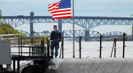 Američania objednávajú ponorky za 22 miliárd. Chcú tak dobehnúť čínske námorníctvo