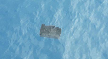 Našli trosky strateného čílskeho lietadla. Nik neprežil