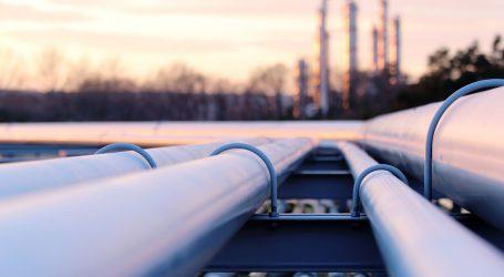 Minister Žiga varuje pred ďalšou plynovou krízou