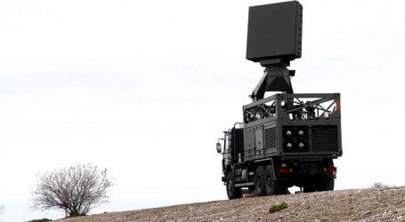 Česi kúpili nové radary, Slovensko čaká na voľby