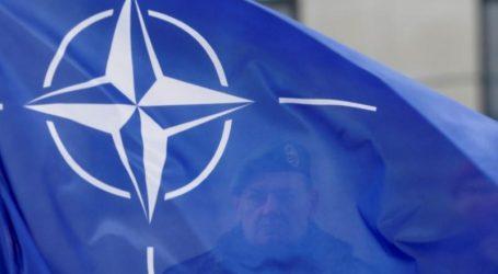 Na summite NATO lídri označili Čínu za možnú hrozbu
