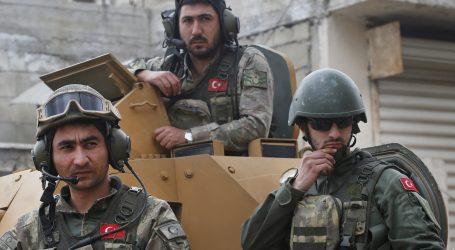 Turecko sa stále viac angažuje v Líbyi. Vyčlení pre ňu vojakov