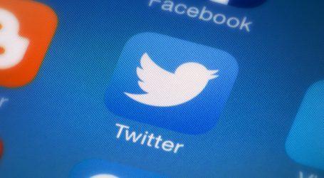 Twitter zrušil tisíce účtov napojených na vládu Saudskej Arábie