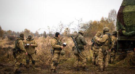 Vojaci majú chaos v platoch. Ministerstvo im sľubuje viac ako 30 percent navyše
