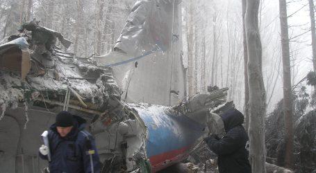 Pozostalí po obetiach AN-24 plánujú žalovať Slovenskú republiku