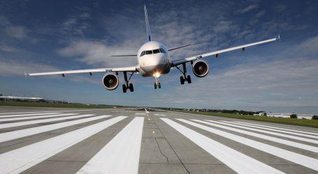 Rok 2019 bol v letectve jeden z najbezpečnejších