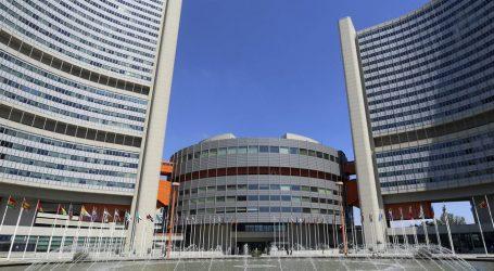 Úrady OSN vlani napadli hekeri