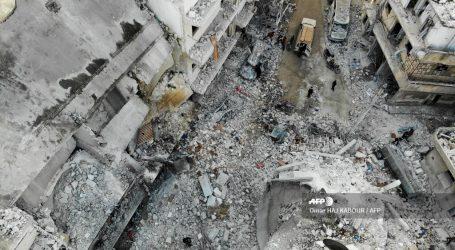 Rusko popiera bombardovanie nemocnice. Považuje to za provokáciu