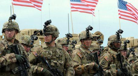 Grécko rozširuje obrannú spoluprácu s USA