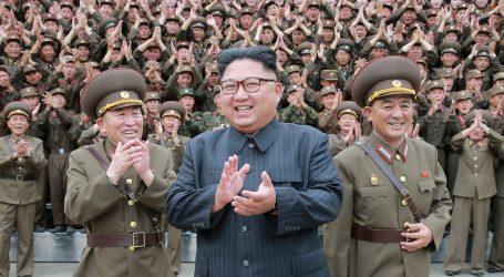 Česká tajná služba zastavila pašovanie zbraní z Čiech do Severnej Kórey