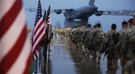 Hackeri falošne oznámili stiahnutie amerických vojakov z Iraku