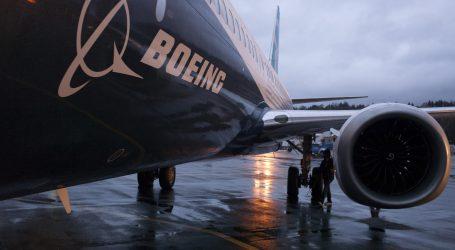 Boeingu nebolo tak zle už desaťročia. A bude horšie