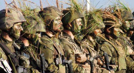 Česi sú významnou časťou elity NATO. Slovensko prispieva iba nepatrne