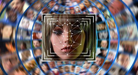 Šéf Googlu suhlasí s dočasným zákazom rozpoznávania tvárí. Nie sme na to pripravení