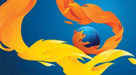 Ak používate prehliadač Firefox, po dočítaní článku si ho aktualizujte