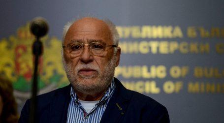 V Bulharsku obvinil troch ruských špiónov z pokusu o vraždu zbrojára