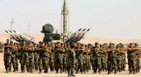 Putin s Erdoganom zatlačili na Haftara. V Líbyi vyhlásili dočasné prímerie
