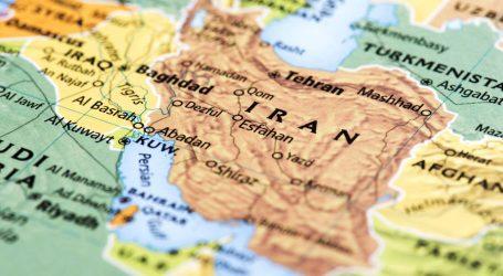 Rozhovor: Štiepenie Iraku je nereálne. Ani Iránu to nevyhovuje