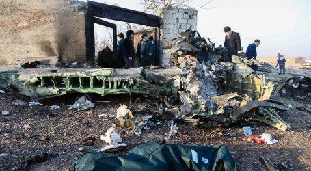 Trudeau: Všetko nasvedčuje zostreleniu ukrajinského lietadla v Iráne