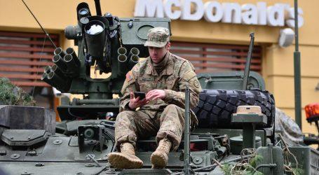Americká armáda zakázala vojakom používať TikTok