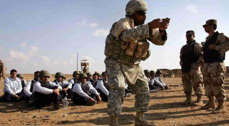 NATO pozastavilo výcvik v Iraku. Slovenskí vojaci čakajú na rozkazy