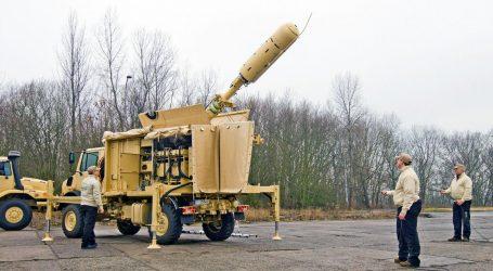 Český minister obrany dá preveriť tender na radary, no všetko je v poriadku, tvrdí